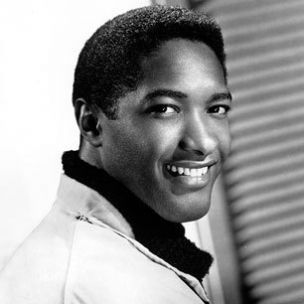Sam Cooke  In the Fifites and Sixties, Sam Cooke helped invent soul music by merging gospel sounds with secular themes. Cooke's pure, elegant crooning was widely imitated, and both his voice and his suave, sophisticated image influenced generations of soul men.