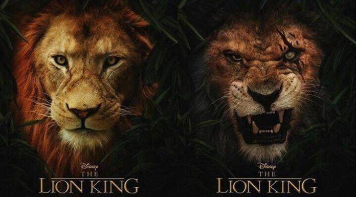 Imagenes De El Rey Leon 2019 Disney Disney Lion King Lion King