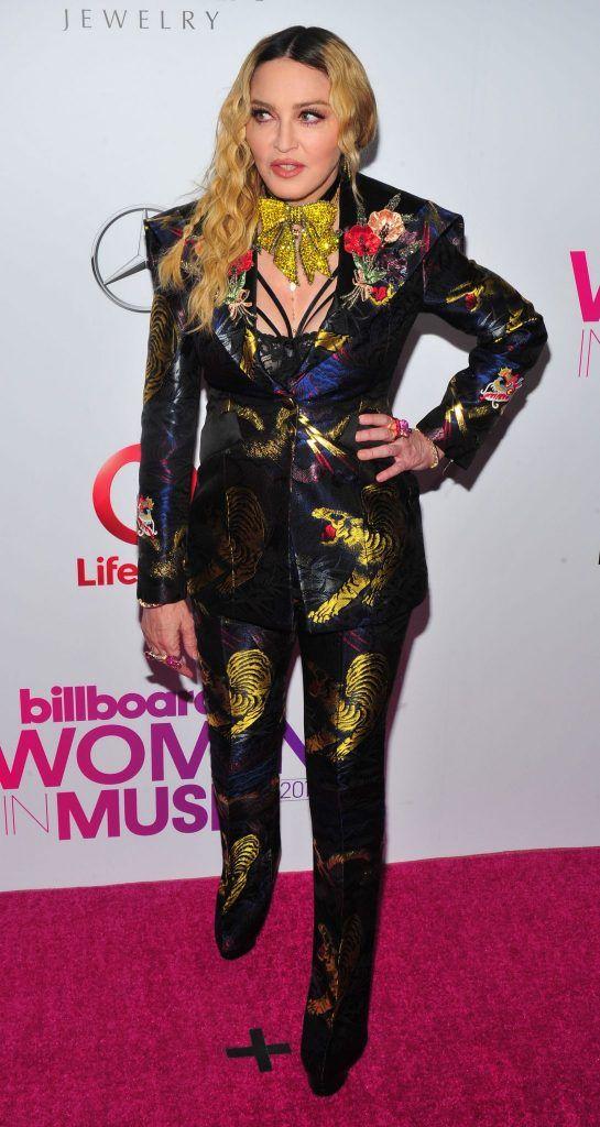 Madonna: Cele mai recente apariții pe scenă și red carpet