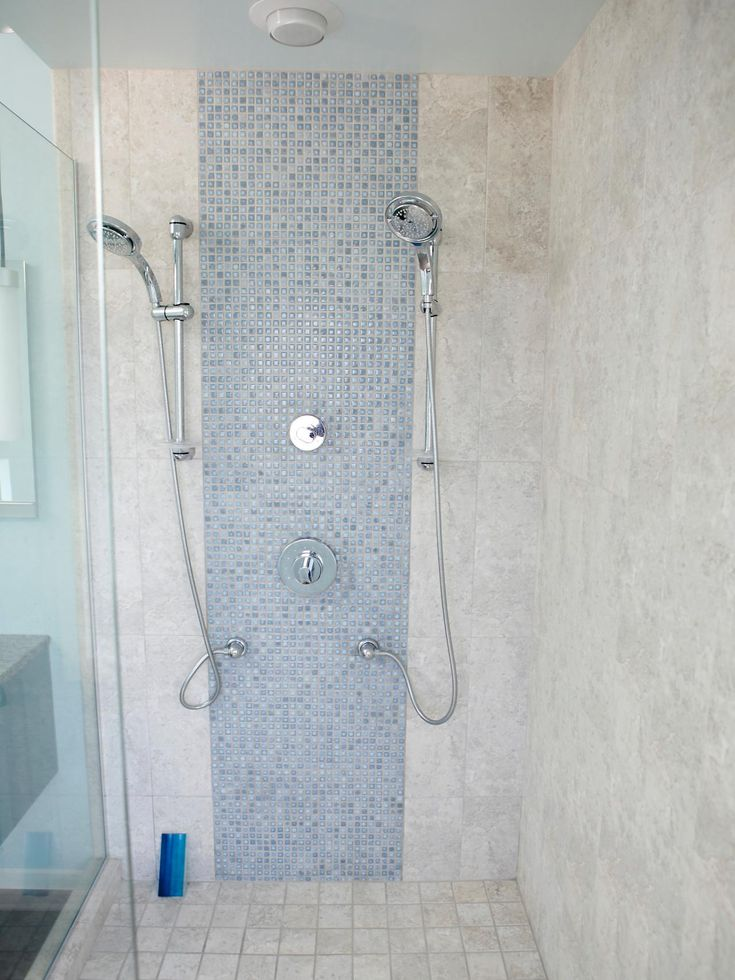 40 best install a shower kits images on Pinterest   Shower kits ...