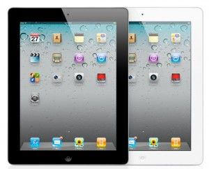 Click on pictures to Apple iPad Black Friday 2014 deals and sales on Amazon