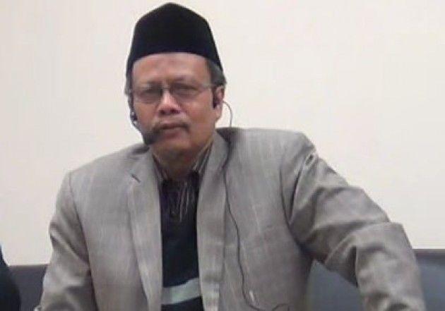 http://bataranews.com/2017/02/23/pp-muhammadiyah-tersinggung-terhadap-penolakan-saksi-ahli/