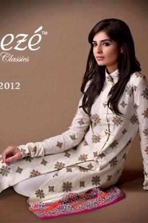 bareeze winter collection 2013 | bareeze-winter-collection-2012-6 | Zeenat Style