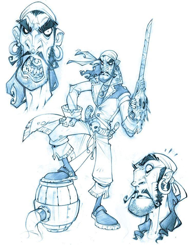 Single Line Character Art : Best personajes images on pinterest character design