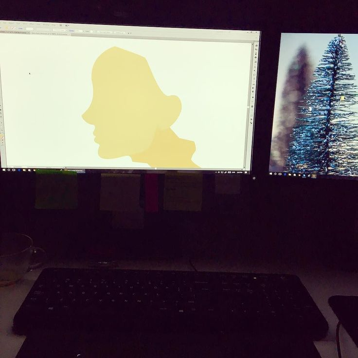 That moment when you sit at your desk while there's still light out and one hour later you think only 5 minutes have passed and wonder why your room is dark... #workinprogress #illustration #graphicdesign #designyourlife