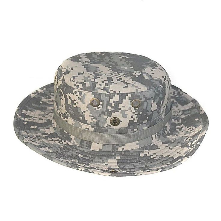 Tactical Airsoft Sniper Camouflage Boonie Hats Nepalese Cap //Price: $21.99 & FREE Shipping //     #knife #army #gear #freedom #knifecommunity #airsoft