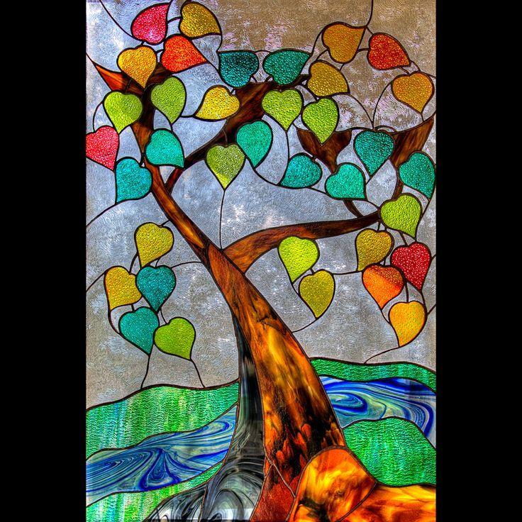 Images about mattamuskeet on pinterest trees