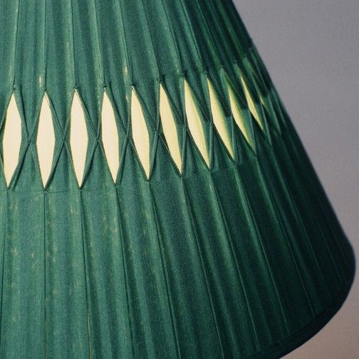 117 Best Lampshade Images On Pinterest Chandeliers
