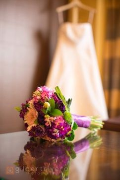Crowne Plaza Minneapolis Airport Wedding Venues Minnesota