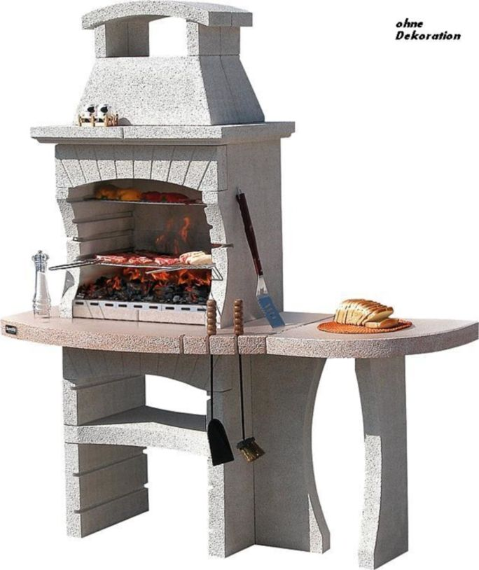 10 best Outdoor fire images on Pinterest Outdoor fire, Grill - outdoor k che ikea