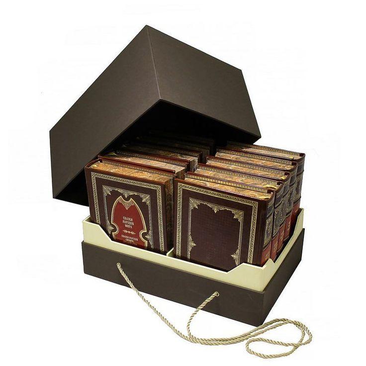 Купить книги Сказки народов мира в 10 томах с доставкой по Москве по телефону: 7 (495) 9-2О7-2О7 с 10:00 до 18:00 по рабочим дням. Получить дополнительную информацию фотографии а так же сделать заказ возможно сделать через what's up 7(977)16-779-61  #москва #сделановроссии #купить #подарок #покупайнаше #present #подароклюбимой #подарокЖене #souvenir #книги #хорошийподарок #ПодарокРодителям #ПодарокНовоселье #ПодарокДеньРождения #ПодарокНовыйГод #Подарок8Марта  #Подарок23Февраля  #ПодарокМужу…