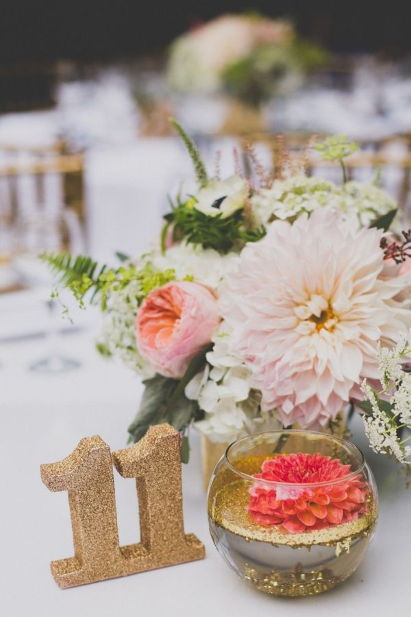 CCL Weddings & Events » » page 2