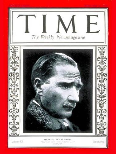 Atatürk - Time -2.PNG