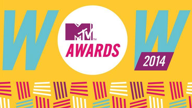 Il trionfo di Marco agli #italianMTVAWARDS2014 / Le triomphe de Marco aux #italianMTVAWARDS2014 / Der Triumph von Marco an die #italianMTVAWARDS2014