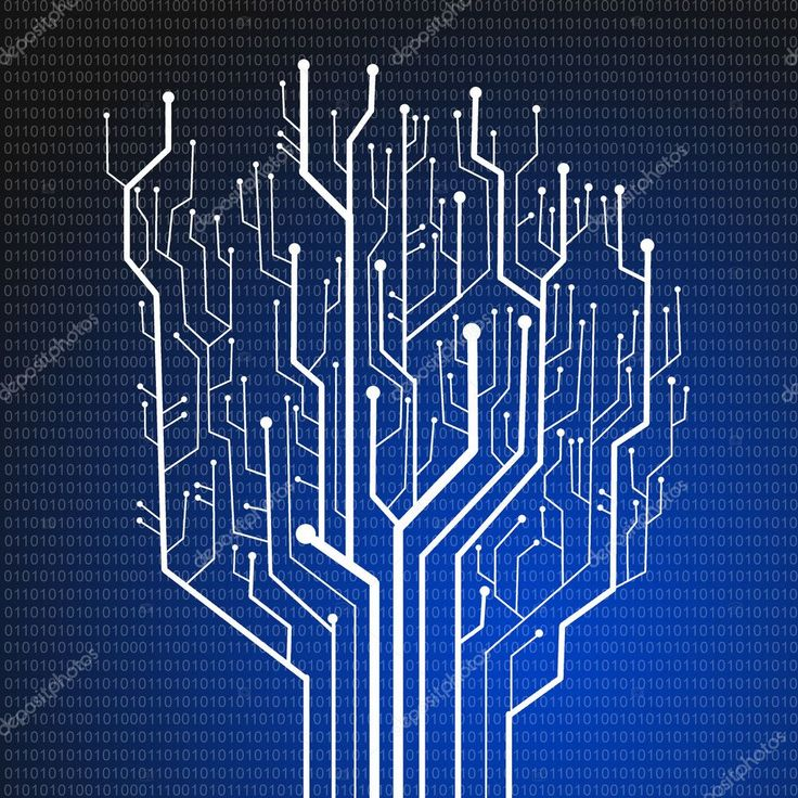 Circuit board ,technology background — Stock Photo – Luvave technology