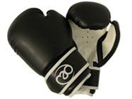 Fitness Mad Synthetic Leather Sparring Gloves Soft synthetic leather sparring gloves with velcro wrist supports. Available in 10 12 and 14oz. http://www.MightGet.com/january-2017-11/fitness-mad-synthetic-leather-sparring-gloves.asp