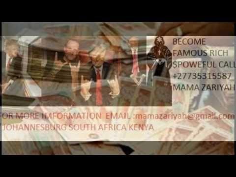 illuminati Agent   How to Join the Illuminati, Illuminati Membership+277...