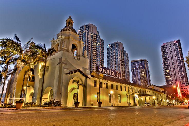330 San Diego County California Ideas In 2021 San Diego County San Diego California