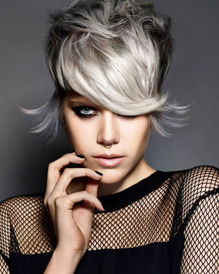 2014 new hair styles 46 best medium hair ideas images on hair 7447