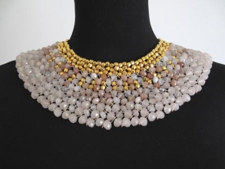 Collections | Maria Mastori