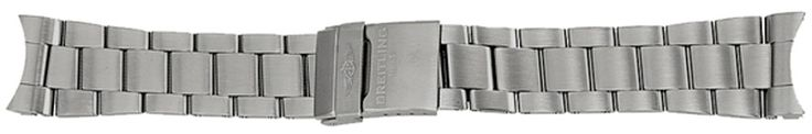"Breitling Aerospace Evo Bracelet 152E: ""152E NEW BREITLING AEROSPACE EVO 22/20MM TITANIUM PROFESSIONAL III… #Watches #Watch #LuxuryWatch"
