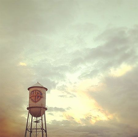 The Rise of Faux Vintage Photography (with the Help of Instagram)Water Towers, Crosses Roads, Vintage Photography, Inspiration Photographers, Faux Vintage, Twists Buckets