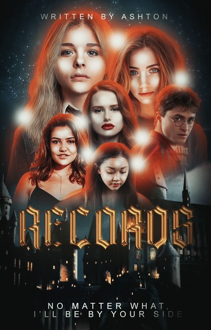 Records Harry Potter Book Cover Design Inspiration Graphic Design Typography Poster Graphic Design Photoshop