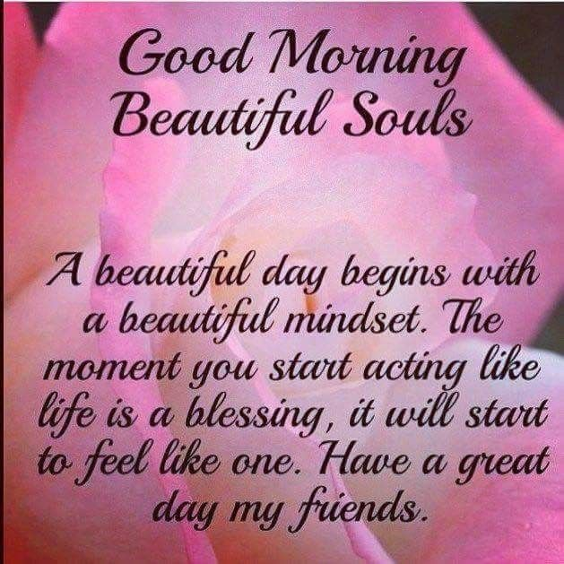Good Morning Happy Life Quotes: Best 25+ Positive Good Morning Quotes Ideas On Pinterest