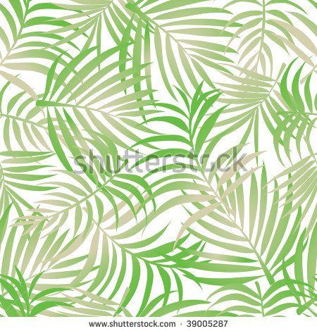 28 best Tropical Prints images on Pinterest Tropical prints - loose leaf template