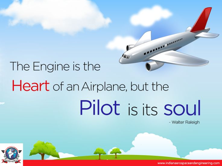 Become the soul of an aircraft by enrolling in our Pilot Training Courses. For more details visit http://www.indianaerospaceandengineering.com/ #avgeek #pilottraining #aviation #aircraft