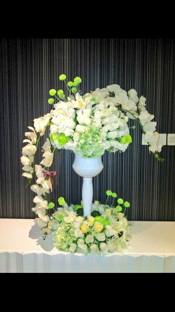 19 best luxury florist indonesia lien flower decoration www lien floristsurabaya on junglespirit Images