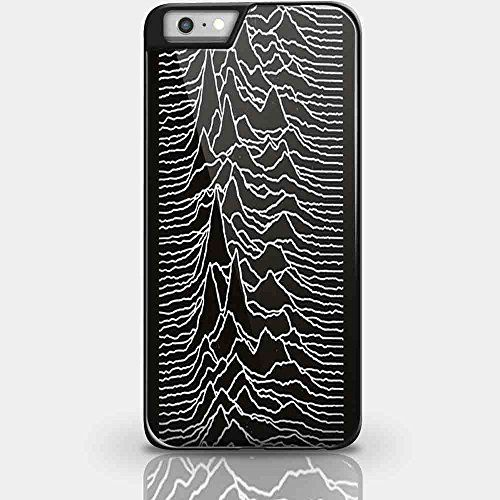 Joy Division for iPhone Case (iPhone 6 plus black) Joy Di... https://www.amazon.com/dp/B01LZ37PB4/ref=cm_sw_r_pi_dp_x_w9B.xb01WZSTF