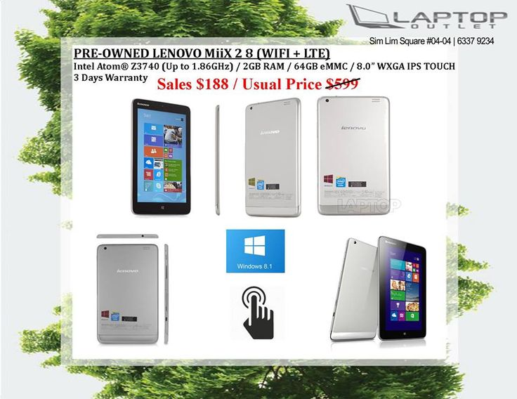 Pretty nice Best budget laptop ,laptop deals, Cheap laptop singapore & used laptop for sale in Singapore