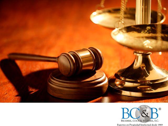 TODO SOBRE PATENTES Y MARCAS. En Becerril, Coca & Becerril, contamos con un grupo de abogados especialistas en derechos de autor dedicados a brindar asesoría, teniendo como objetivo satisfacer la demanda de nuestros clientes en todos los aspectos relacionados con la gestión de la propiedad intelectual que pueden protegerse mediante derechos de autor, como canciones, obras literarias, audiovisuales, aplicaciones informáticas, entre otras. http://www.bcb.com.mx/