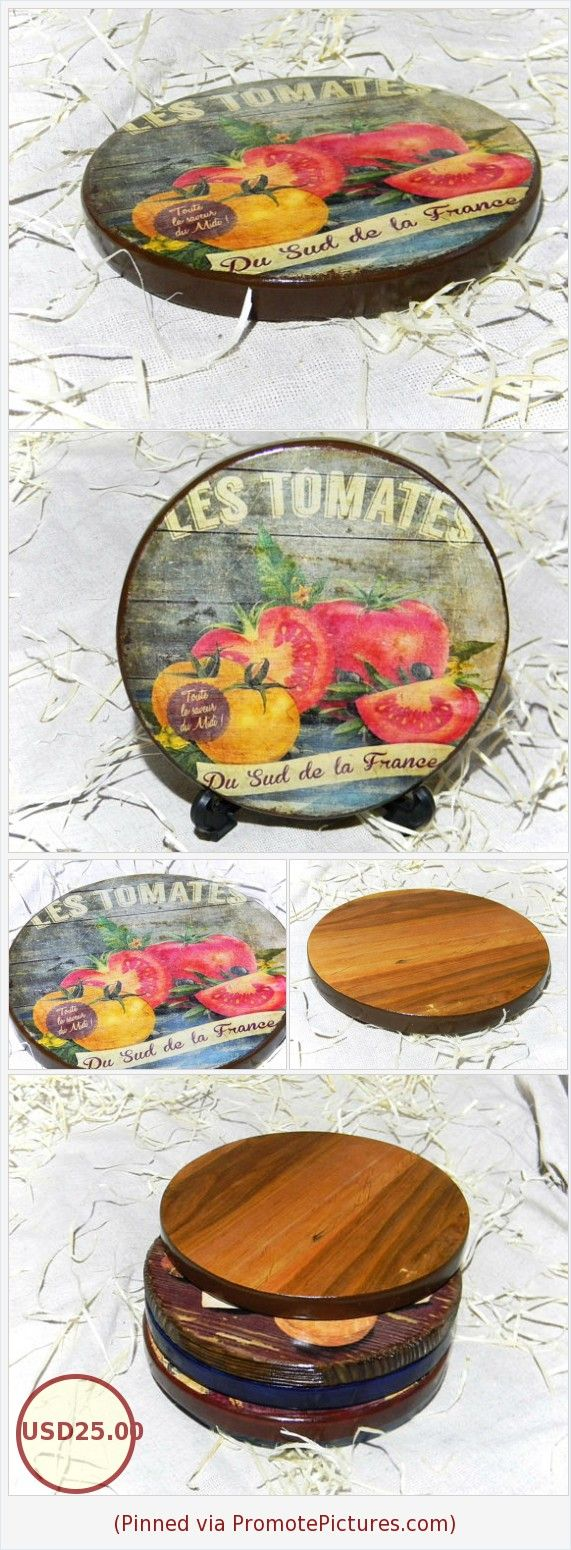Custom Cutting Board gift Personalized cheese board Wood Diner Decor Rustic kitchen ideas Cooker gift for mom Farmhouse Chopping board wood #cuttingboard #cheeseboard #woodkinchendecor #choppingboard https://www.etsy.com/MyCheeseBoard/listing/585412083/custom-cutting-board-gift-personalized?ref=shop_home_active_17  (Pinned using https://PromotePictures.com)