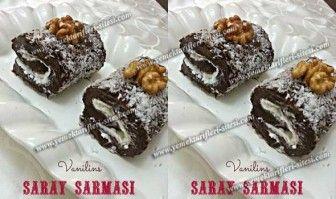 Saray Sarma