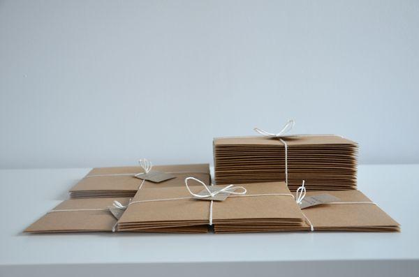 """""""Wiśniowe eko""""       kolekcja 2015       projekt, wykonanie zdjęcie: minwedding"""