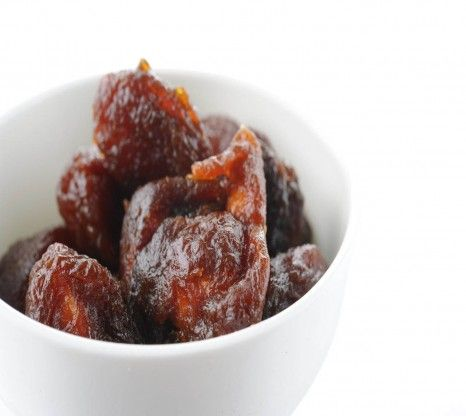 This Indian Red Plum when dried has high content of Vitamin and minimum number of calories. Daily intake of alubhukara will help in making your immune system stronger.