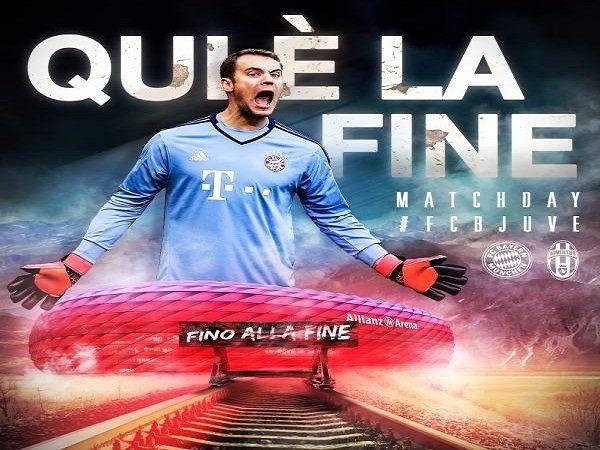 Equipo de fútbol alemán promocionó un partido con una imagen que recuerda el Holocausto - http://diariojudio.com/noticias/equipo-de-futbol-aleman-promociono-un-partido-con-una-imagen-que-recuerda-el-holocausto/165001/