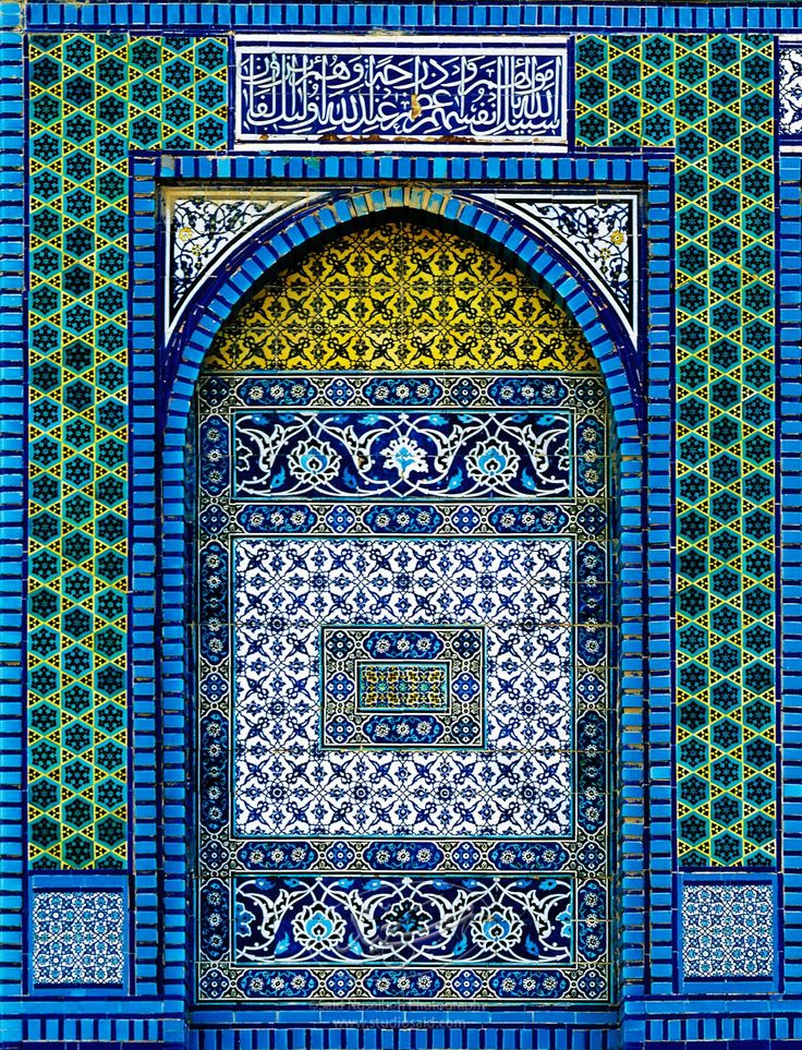 9405-3-38-.1_ext.tiles_WebM.jpg 1,528×2,000 pixels