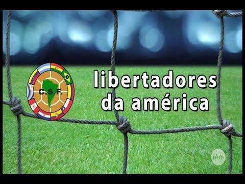 Futebol - Masculino - Copa Libertadores da América 2017 - Quartas de Final