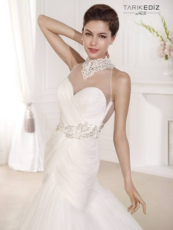 73 best world bridal dreams mall images on pinterest for Sell your wedding dress fast