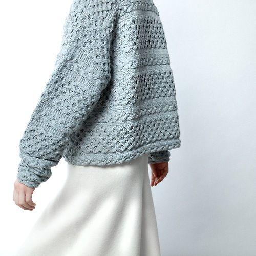 knitwear | Tumblr