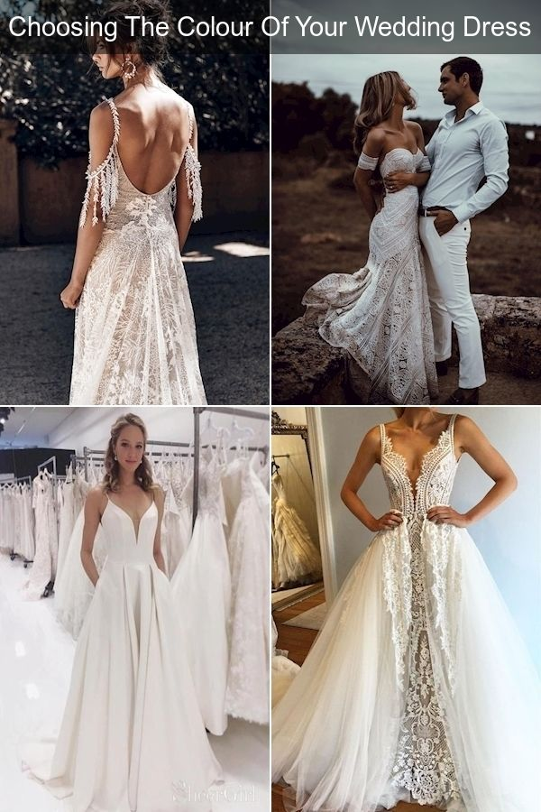 Wedding Dresses For Sale Wedding Gown Stores The Dress Bridal In 2020 Wedding Dresses Dresses Wedding Gowns