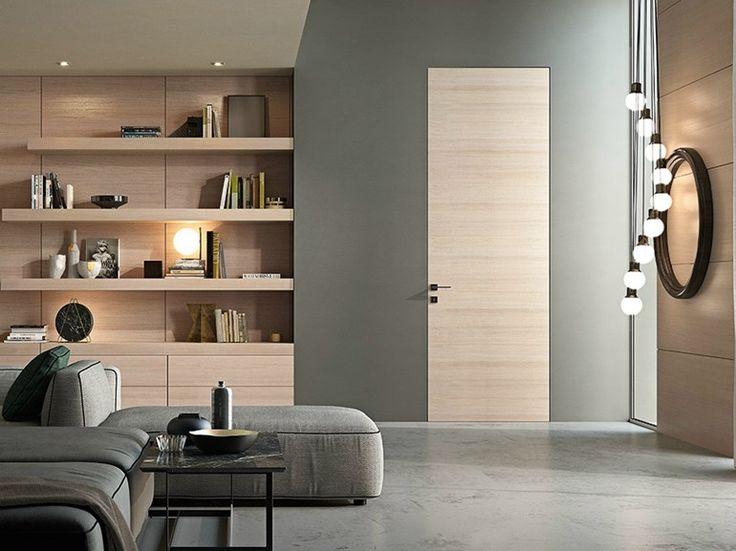 G-LIKE Porta Collezione Moderno by GIDEA