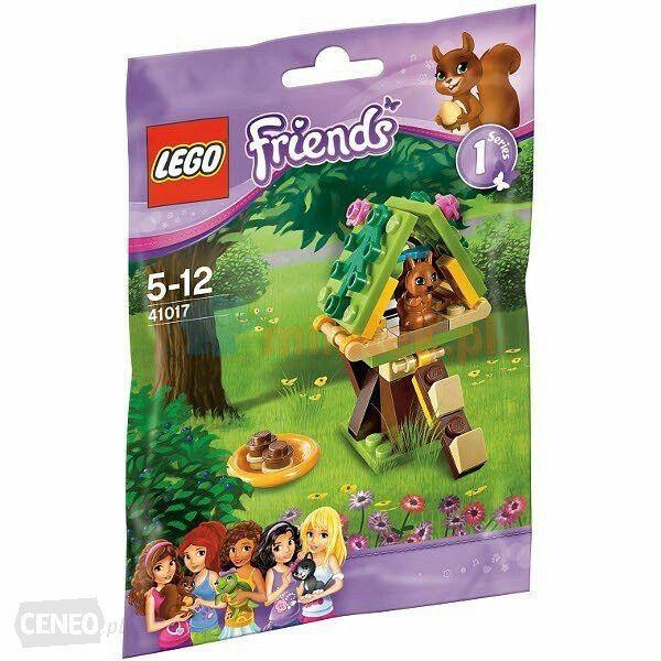 Pin Od łoli łoli Na Zabawki Do Kupienia Legos Lego Friends I Lego
