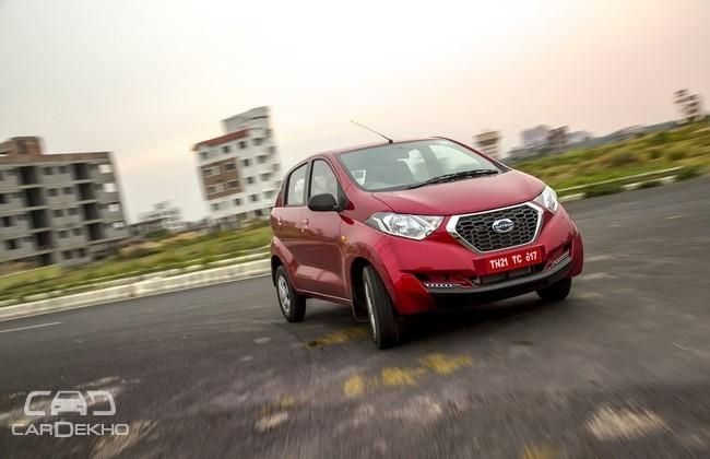 Datsun India Launches 'Datsun Care' For redi-GO Buyers http://ift.tt/2r4uRP1  Source: YouTube   Packages Start From Rs 15500 And Are Available Across Nissan-Datsun Dealerships   Review   Gallery  Datsun India has launched 'Datsun Care' service programme to keep ownership costs in check for new buyers of its redi -GO. The benefits of this package include savings on periodic services with labour charges replacement of brake and clutch components once wiper blade replacement once a year…