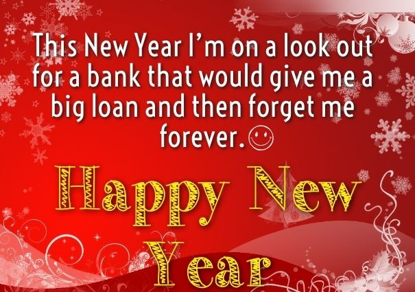 Funny Happy New Year Memes Pictures New Year Meme Funny Happy New Year Wishes
