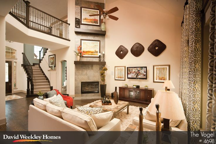 Le Home Familial Foyer Unme : Images about family room ideas on pinterest