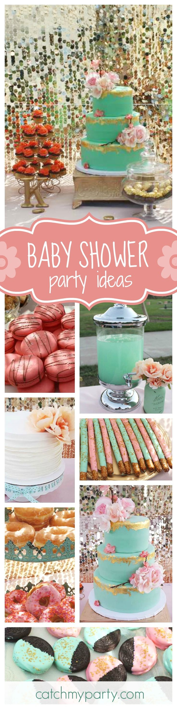 37 best Cupcakes images on Pinterest | Postres, Deserts and Dessert